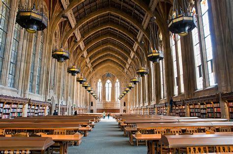 Stuttgart Library by Algunas De Las Bibliotecas M 225 S Incre 237 Bles Del Mundo