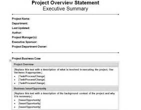 Statement Of Fitness For Work Template by Project Management Templates Project Management Help