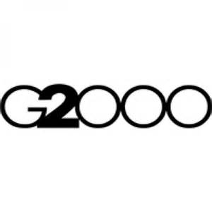G2000 hk brands of the world download vector logos and