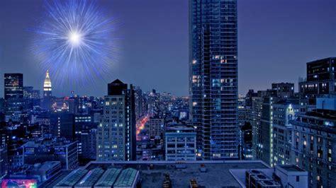 Fabulous Screen Wallpaper by Fabulous Fireworks A City At Hd Wallpaper