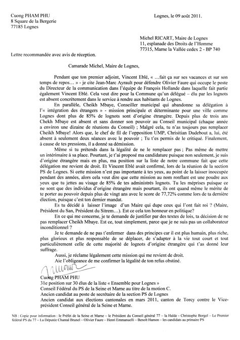 Exemple Lettre De Motivation Chef De Zone Export Exemple Lettre De Motivation Chef De Zone Export