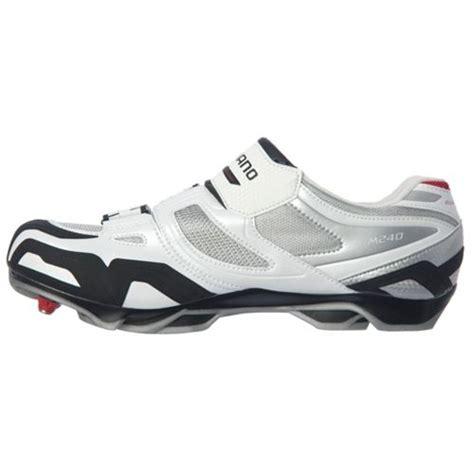Sepatu Sepeda Mtb New Colour Size 39404142 serb sepeda sepatu mtb spd shoes shimano m240 harga rp