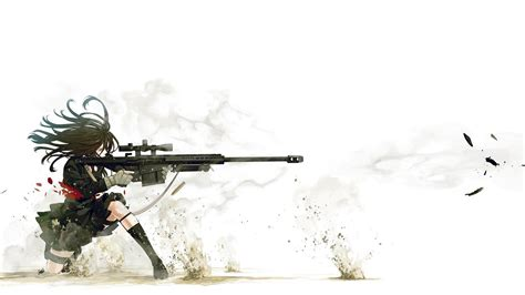 wallpaper anime hd 1080 x 1920 anime sniper wallpapers hd wallpapers id 10722