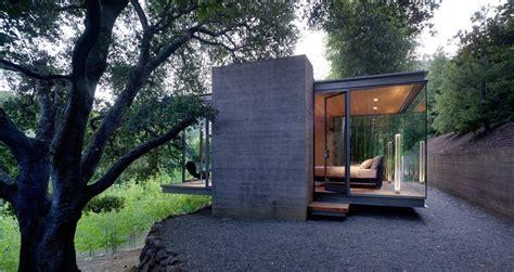 tea house design 3 tea houses built to preserve live oak root systems modern house designs