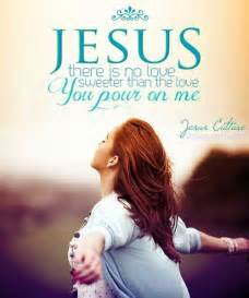 I Love Jesus Quotes And Images by Jesus Quotes Amp Sayings Pinterest