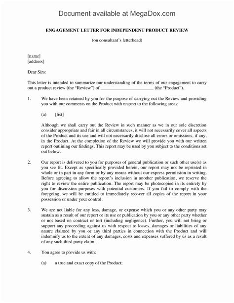 letter of engagement consulting template bookkeeping engagement letter template sles letter