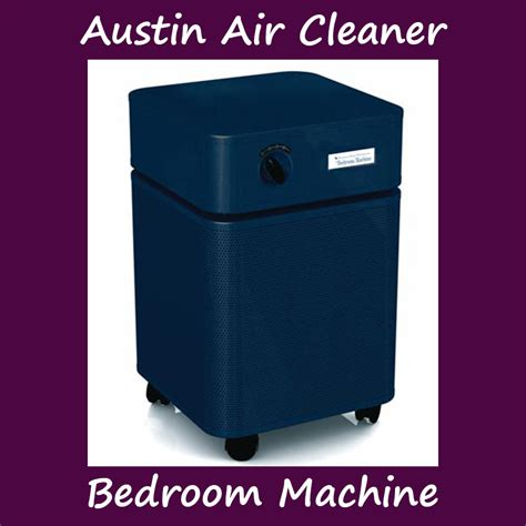 austin air bedroom machine austin air cleaners energy equals wellness