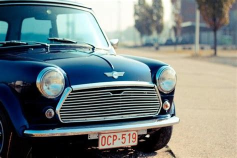 1000 images about mini on cars classic mini