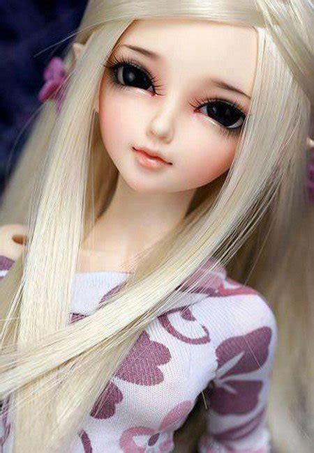 wallpaper whatsapp barbie download 55 hd barbie doll images pictures photos for