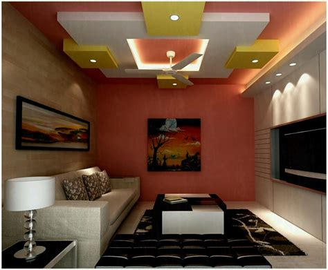 false ceiling colors for living room ceiling design ideas