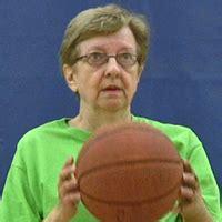 jo bench age the team granny s got game