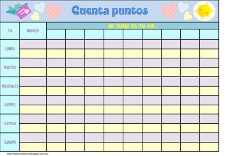 Calendario Koinonia Koinonia Julio 2016