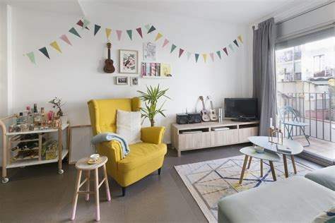 decorar paredes ikea 10 productos de ikea imprescindibles si vives de alquiler