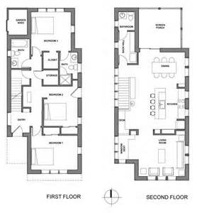 Upside Down House Floor Plans by Upside Down Living Home Designs Home Design