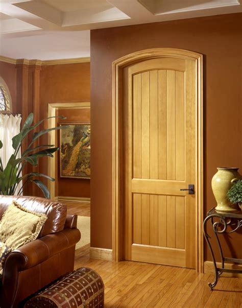 Trustile Interior Doors Paint Grade Mdf Interior Doors Trustile Custom Doors By Doors For Builders Inc Medium