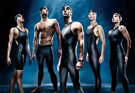 cbraccio / swimming