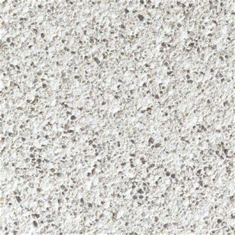 terrassenplatten birkenmeier arcadia 174 ohne cleantop