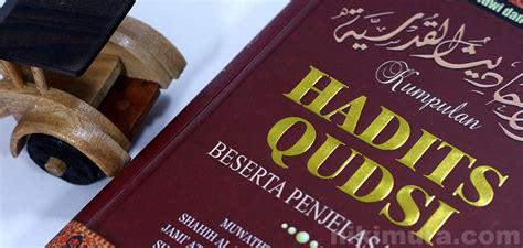 Kumpulan 100 Hadits Al Bukhari Dan Muslim Buku Agama Islam buku kumpulan hadits qudsi
