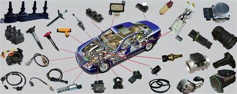 Sensor Oxsigen Vios air fuel sensor for toyota vios yaris altis corolla