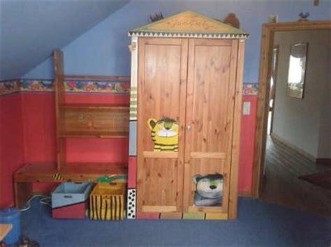 bild kinderzimmer janosch kinderzimmer bilder janosch bibkunstschuur
