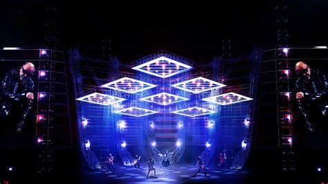 vasco una canzone per te live livekom016 gi 224 tour dei record ecco perch 233 tuttovasco
