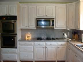 kitchen knob ideas 19 superb ideas for kitchen cabinet door styles