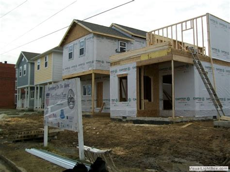 harrisburg housing authority harrisburg housing authority 28 images dauphin county housing authority rentals
