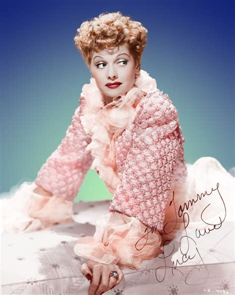 lucille ball images lucille ball lucille ball fan art 34541157 fanpop