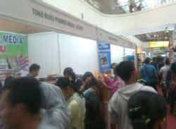 Kamera Canon Di Plaza Medan Fair toko buku pharos media