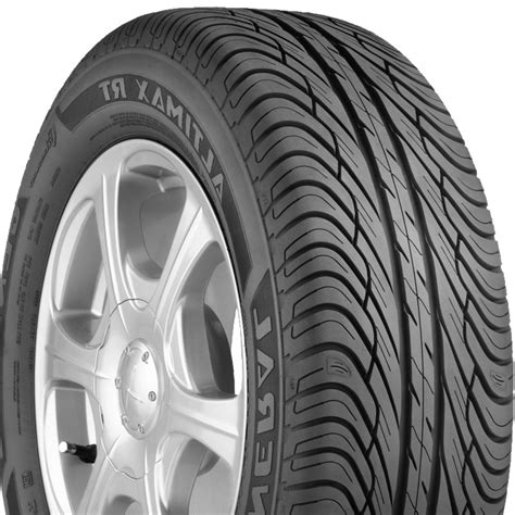 general altimax rt43 tires 1010tires tire store general altimax rt tires 1010tires tire store