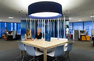 Accounting Office Design Ideas Kpmg Office Pictures Office Pictures