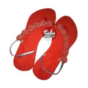 kaki bali shop sandal bali tali