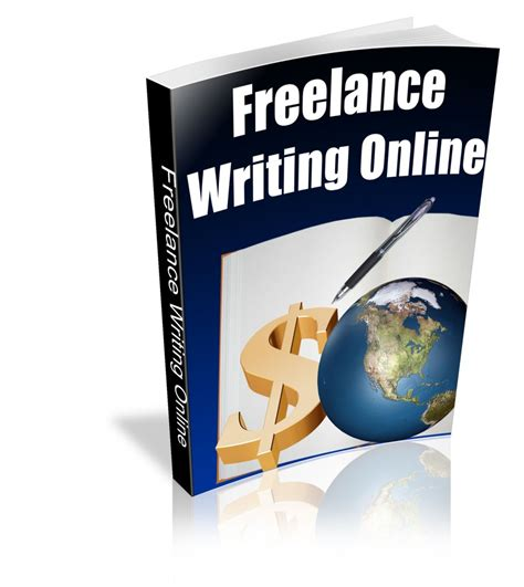 Making Money Writing Online - make money freelance writing online ways to earn money learn how to make money