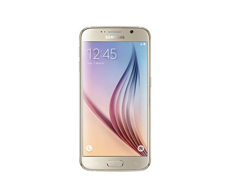 Format Audio Galaxy S6 | samsung galaxy s6 products specifications