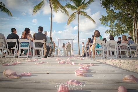 Florida Wedding Venues ? Save $5,000 Wedding Venues in