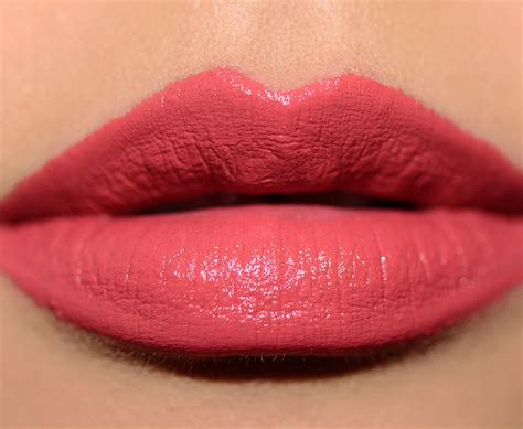 Faded Lippie Stix Colourpop sneak peek colourpop monochromatic collections photos