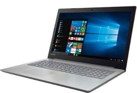 laptops & notebook computers best buy