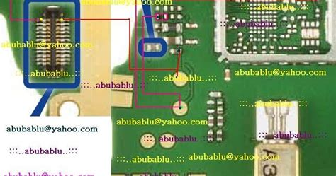 tutorial flash nokia asha 200 trustsolutionbd nokia asha 200 display light solution