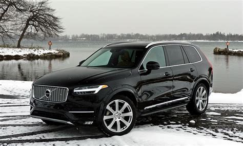 volvo seat availability 2016 volvo xc90 pros and cons at truedelta 2016 volvo