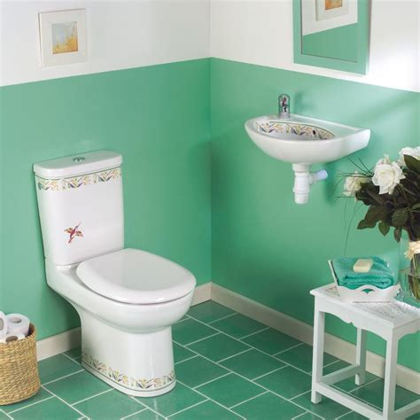 stunning idee deco toilettes ideas awesome interior home satellite delight us