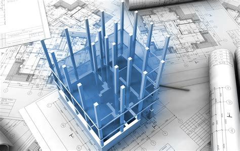 house modeling software bim technology building for today and tomorrow south bay construction