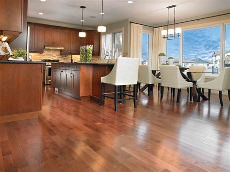 Home Decor Flooring decoration images and picture oflaminate beautiful flooring in living