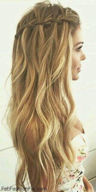 holy haircut blowout lots of volume layers blowout 25 best ideas about long hairstyles on pinterest hair