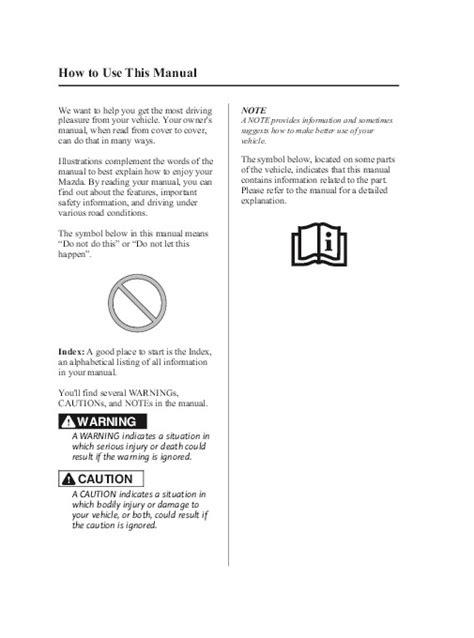 car engine repair manual 2008 mazda rx 8 transmission control 2008 mazda rx 8 owners manual