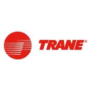 trane logo vector ai pdf free graphics download