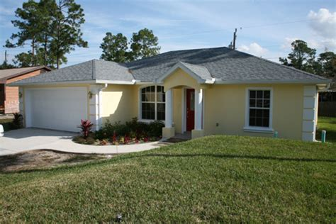 4 bedroom houses for rent in daytona beach fl daytona beach rent to own home available ad 1195