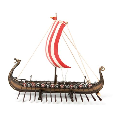 viking long boat longboat related keywords longboat long tail keywords