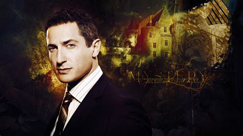 captain renard grimm wallpaper 34211244 fanpop