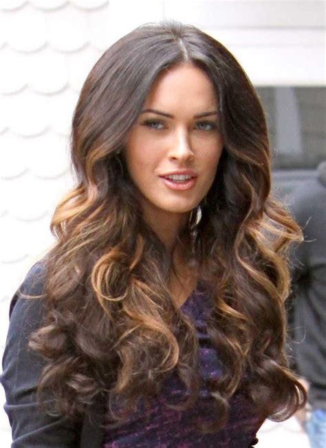 273 best images about hair 136 best images about hair color on pinterest her hair