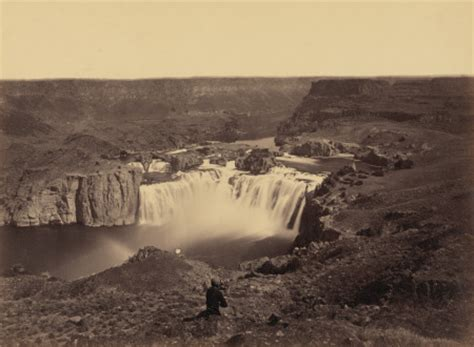 """""""framing the west"""" at american art museum 